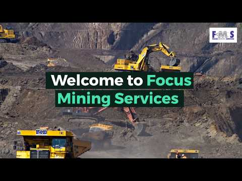 Suppliers Of Mining Products In Australia