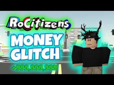 Vehicle Simulator Roblox Afk Money Glitch Method Dupe Glitch Roblox