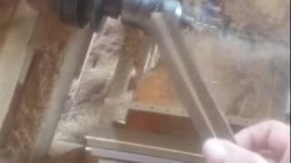 aprenda fazer essa gaiola ou simples parte 9
