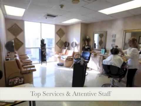 Senior Citizen Health and Wellness Pompano Beach   Five Star Premier Residences Call (866) 943-0711