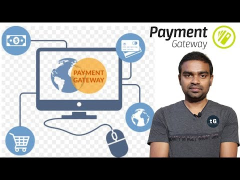 How to Integrate Payment Getway in Wordpress Woocommerce - Instamojo Payment Integration in 2 Mint.