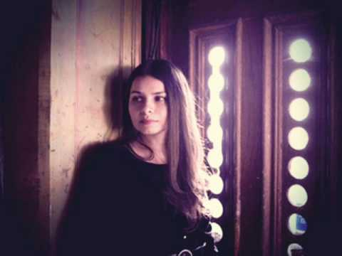 hope-sandoval-the-warm-inventions-satellite-yonderboy85