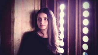 Hope Sandoval & The Warm Inventions - Satellite