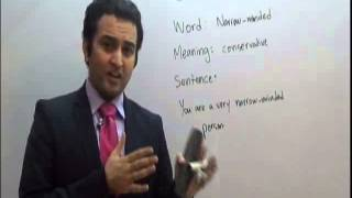 Cafels Basic English Narraw Wanded Meaning And Sentence Urdu Hindi