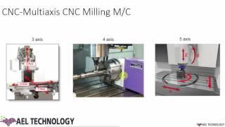 machining using unigraphics nx 10 essential training