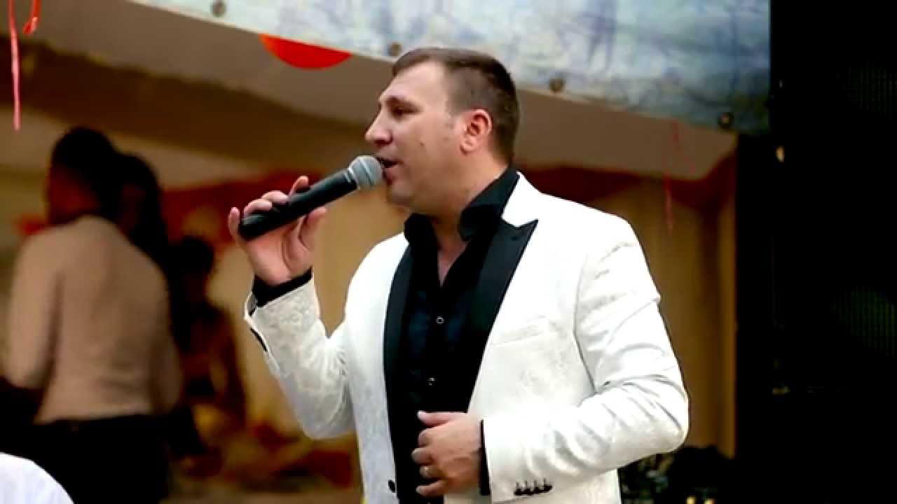 Formatia Cornel Cojocaru - Colaj muzica ascultare - Live Marsani News