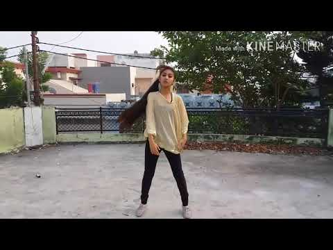 IK VARRI AA TO SAHI SONG /DANCE BY - RASHI DOGRA