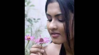 Digu neth hasaralle - Edited by Sudhamma