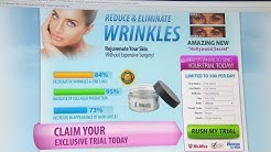 Free trial scams: Don't click that link! (Marketplace)