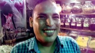 ЕгипетВаш . Безопасная Хургада(Ночная жизнь Хургада., 2016-07-02T19:37:55.000Z)