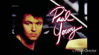 PAUL YOUNG - Everytime you go away (Audio HQ)