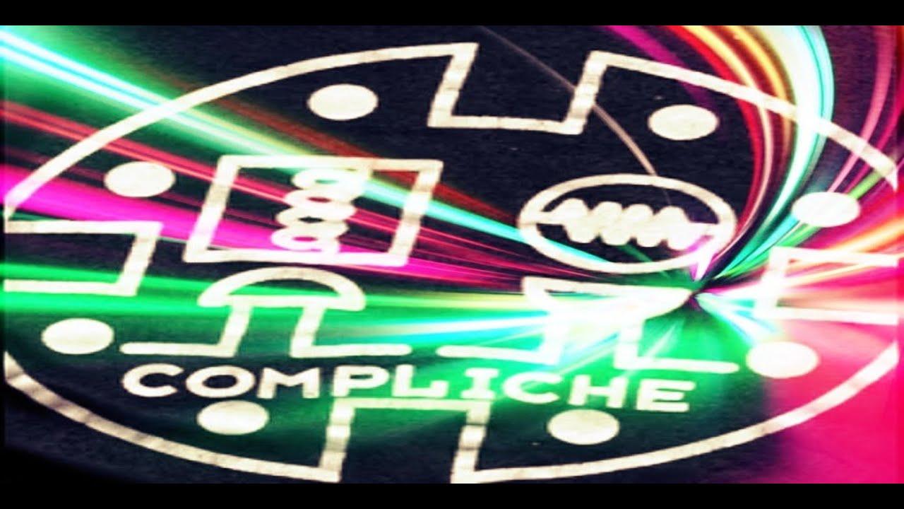 Tony Compliche, Dj. YouTube Channel Analytics and Report - Desarrollado por  NoxInfluencer Mobile