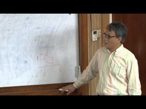 Kuliah Kimia Dasar I : Termodinamika: hukum I (lanjutan) dan hukum II