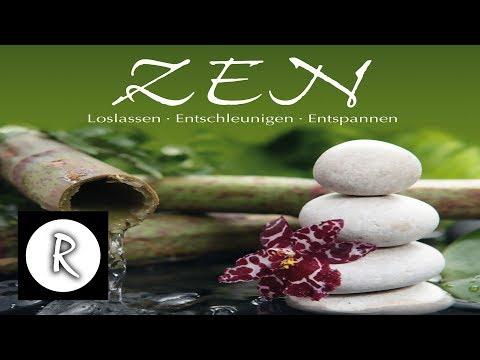 Best ZEN music: ZEN - music album - Buddha Bar - Relaxation Music, Spa, Sleep, Study, Background