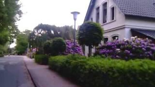 Ландшафтный дизайн в Рязани и Москве. Bad Zwischenahn.mp4(, 2010-06-03T20:13:58.000Z)