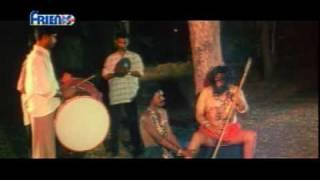 Khooni Tantrik-Joginder-01