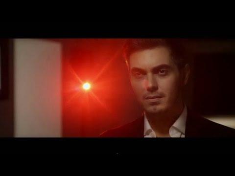 Μιχάλης Χατζηγιάννης - Μέσα σου βρίσκομαι - Official Video Clip