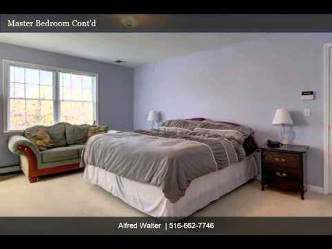 20 Hickory Ln East Moriches NY | Alfred Walter