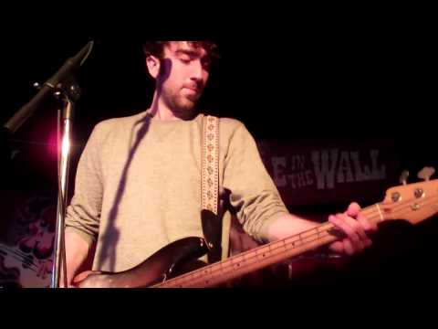 Hollerado at The Hole In The Wall - SXSW 2011 (SSG Music)
