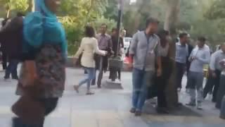 Video Persian girl street fight! download MP3, 3GP, MP4, WEBM, AVI, FLV Agustus 2018