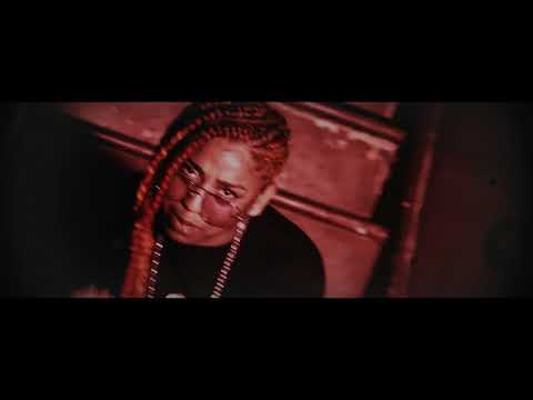 @TheReal_ShawTyLit Envy Me Dir By: @DuUTv