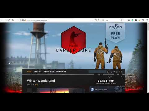 Download How To Get Free H1z1 Skins On Steam In 2019 MP3