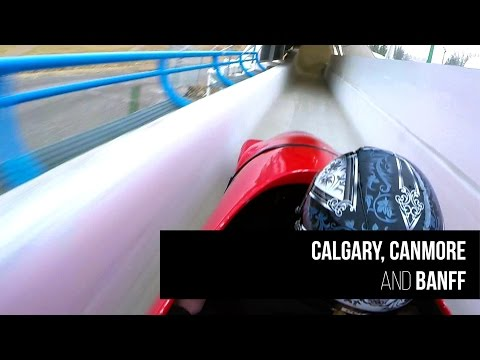 SnowSeekers | Calgary Canmore and Banff