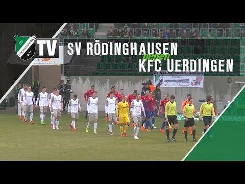 svrtv-highlights-kfc-uerdingen