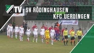 Baixar SVR.TV Highlights - KFC Uerdingen