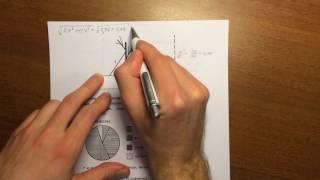 ОГЭ модуль Алгебра и реальная математика🔴