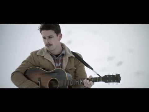 Boy & Bear - Southern Sun [Official Music Video]