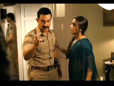 Image result for rani aamir talaash