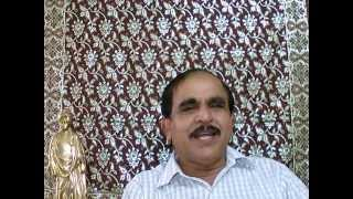941.  CPM NTE GAMBHEERA  JANMAASHTAMI AAGHOSHAM  - MAL( 06-09-15)