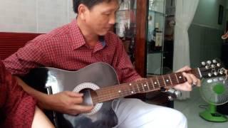 CHO LẦN CUỐI. với Luận Nguyễn