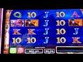 Buckeye resident wins $115,000 jackpot at Vee Quiva Hotel and Casino