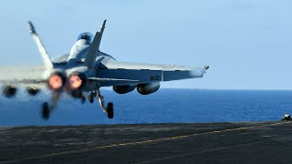 John Kerry: We're Making Progress in Fight Against ISIS