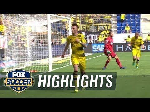 Ronaldo First Goal Shaka