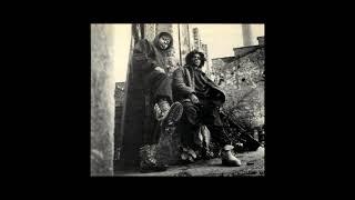 """CHARGED"" - CLASSIC 1995 BOOMBAP TYPE BEAT - HIP HOP SAMPLES INSTRUMENTAL - (prod. KHALIBEATS)"