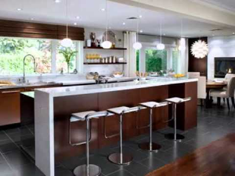 How To Design The Perfect Kitchen Custom Inspiration Design