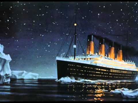 titanic---song-+-lyrics-+-download-song-+-informations-(hq)
