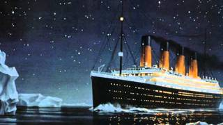 Titanic - Song + Lyrics + Download song + Informations (HQ)