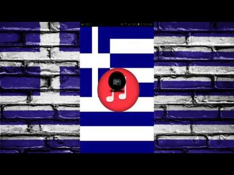Greek Songs: Greek Stations Radio Online, Free