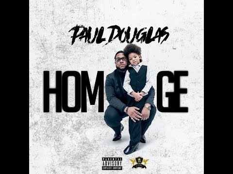 Paul Douglas - 447 (Official Music Video [HD])