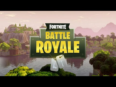 FORTNITE GRAPHICS EVOLUTION PS1 VS PS2 VS PS3 VS PS4