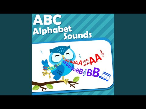 traditional-abc-song