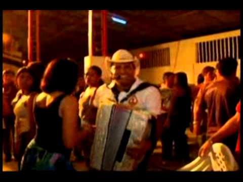 DANIEL DO ACORDEON - FORRO MARAPA