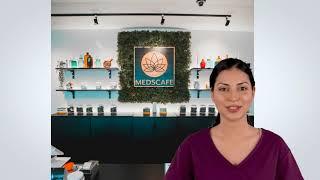 Northern Michigan Dispensary Services: Meds Cafe Manistee Medical Marijuana