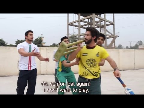 our vines cricket videos | funny cricket moments | pakistani cricketers