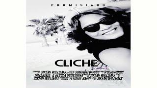 CLICHE' - A Short Film