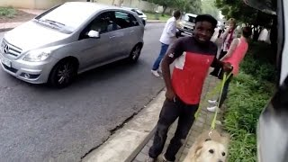 Random Acts of Kindness - Bikers Helping People & Animals [Ep. #03]